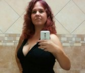 Waco Escort Summerlyn Adult Entertainer, Adult Service Provider, Escort and Companion.