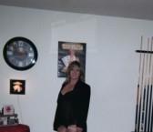 Dayton Escort SweetBrandy Adult Entertainer, Adult Service Provider, Escort and Companion.