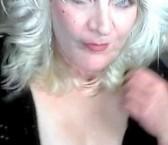 Las Vegas Escort TheHeadmistress Adult Entertainer, Adult Service Provider, Escort and Companion.