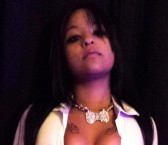 Tampa Escort zenyababy Adult Entertainer, Adult Service Provider, Escort and Companion.