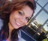 Dallas Escort angelhoneyeyez Adult Entertainer, Adult Service Provider, Escort and Companion.