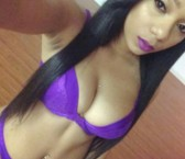 Los Angeles Escort Camille Adult Entertainer, Adult Service Provider, Escort and Companion.