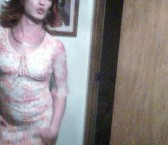 Indianapolis Escort Caterina Adult Entertainer, Adult Service Provider, Escort and Companion.