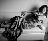 Biloxi Escort ChloeKensington Adult Entertainer, Adult Service Provider, Escort and Companion.