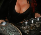 Minneapolis Escort curvycatrina Adult Entertainer, Adult Service Provider, Escort and Companion.