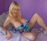 Chicago Escort Darla Adult Entertainer, Adult Service Provider, Escort and Companion.