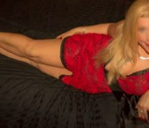 Chicago Escort JacquelineT Adult Entertainer, Adult Service Provider, Escort and Companion.