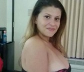 Charlotte Escort JessieClassy Adult Entertainer, Adult Service Provider, Escort and Companion.