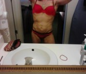 Orlando Escort Joytoy Adult Entertainer, Adult Service Provider, Escort and Companion.