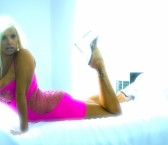 Portland Escort KimmyCane Adult Entertainer, Adult Service Provider, Escort and Companion.