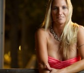 Tampa Escort LaurenAndersson Adult Entertainer, Adult Service Provider, Escort and Companion.