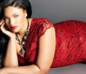 Milwaukee Escort MiaEvans Adult Entertainer, Adult Service Provider, Escort and Companion.