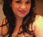 Corpus Christi Escort monica361 Adult Entertainer, Adult Service Provider, Escort and Companion.