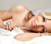 Las Vegas Escort SamanthaSommers Adult Entertainer, Adult Service Provider, Escort and Companion.