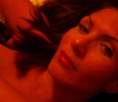 Austin Escort Selena Adult Entertainer, Adult Service Provider, Escort and Companion.