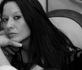 Little Rock Escort Susanxxx Adult Entertainer, Adult Service Provider, Escort and Companion.
