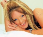 Pensacola Escort SweetMolly Adult Entertainer, Adult Service Provider, Escort and Companion.