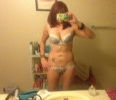 San Antonio Escort synderella Adult Entertainer, Adult Service Provider, Escort and Companion.