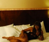 Birmingham Escort TorieChocolate Adult Entertainer, Adult Service Provider, Escort and Companion.