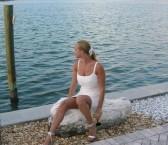 Tampa Escort ValerieGFE Adult Entertainer, Adult Service Provider, Escort and Companion.