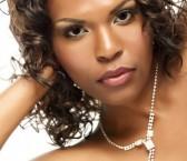 Baltimore Escort VivianVanderbuilt Adult Entertainer, Adult Service Provider, Escort and Companion.