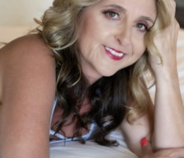 Bridgette Daniels in Fort Worth escort