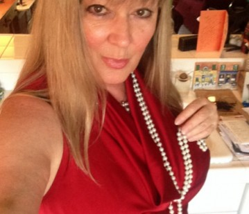 Pensacola Escort GolfGal Adult Entertainer in United States, Adult Service Provider, Escort and Companion.