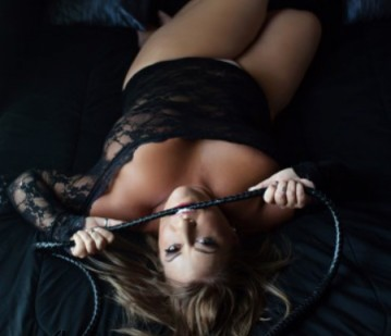 Tampa Escort Izzy0401 Adult Entertainer in United States, Adult Service Provider, Escort and Companion.