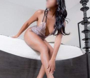 Boston Escort Enchanting Erica Sweets Adult Entertainer, Adult Service Provider, Escort and Companion.