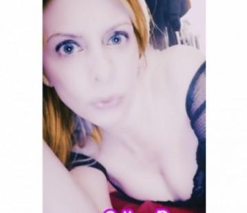 New York Escort Gillian Rose Adult Entertainer, Adult Service Provider, Escort and Companion.