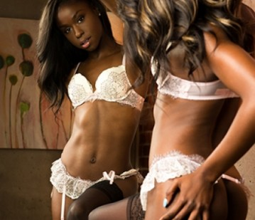 staceymonroe in Houston escort