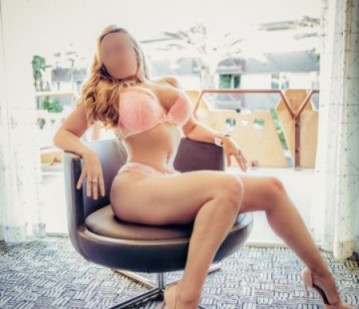 Scottsdale Escort VIPMarissaDeMarco Adult Entertainer, Adult Service Provider, Escort and Companion.