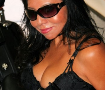 vxxxen in Palmdale escort