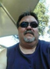 Las Vegas Escort BobbyPags56 Adult Entertainer in United States, Adult Service Provider, Escort and Companion.