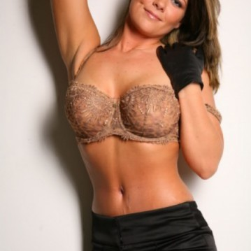 Star porn atlanta escort will