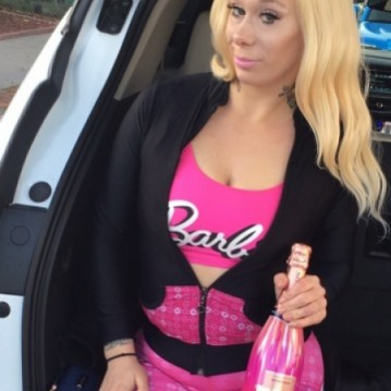 Oakland Escort Barbieluve Adult Entertainer, Adult Service Provider, Escort and Companion.