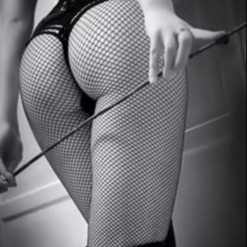 Mount Pleasant Escort JasmineCorsetti Adult Entertainer, Adult Service Provider, Escort and Companion.