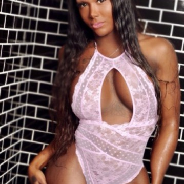 Atlanta Escort Sexytschina@ Adult Entertainer, Adult Service Provider, Escort and Companion.