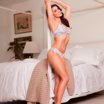 Los Angeles Escort AmyTaylor Adult Entertainer, Adult Service Provider, Escort and Companion.