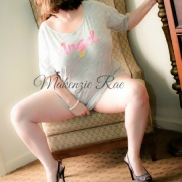 Orlando Escort MakenzieRae Adult Entertainer, Adult Service Provider, Escort and Companion.