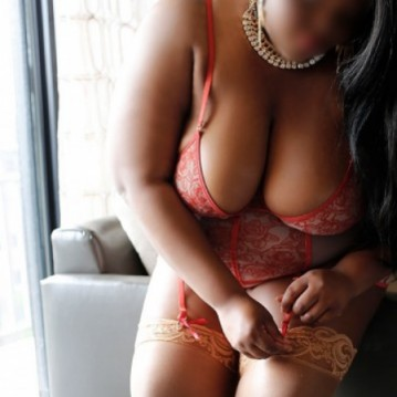 Washington DC Escort msMocha Adult Entertainer, Adult Service Provider, Escort and Companion.