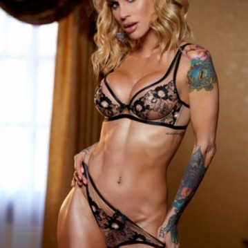 Las Vegas Escort Sarah Jessie Adult Entertainer, Adult Service Provider, Escort and Companion.