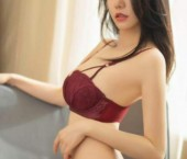 Seattle Escort Candy_kangels Adult Entertainer in United States, Female Adult Service Provider, Escort and Companion.