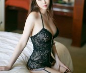 Seattle Escort Angel_kangels Adult Entertainer in United States, Female Adult Service Provider, Escort and Companion.