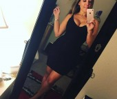 Hollywood Escort JennaB Adult Entertainer in United States, Female Adult Service Provider, American Escort and Companion.