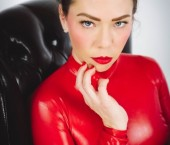 New York Escort Miss  Maxine Striker Adult Entertainer in United States, Female Adult Service Provider, Escort and Companion.