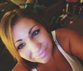 Yakima Escort Kaylah Adult Entertainer in United States, Female Adult Service Provider, American Escort and Companion.