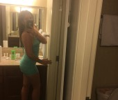Chicago Escort Ivy  Marie Adult Entertainer in United States, Female Adult Service Provider, Escort and Companion.