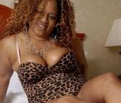 Philadelphia Escort Allanah  Heart Adult Entertainer in United States, Female Adult Service Provider, Escort and Companion.