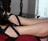 Clearwater Escort Sensual  Brie Adult Entertainer in United States, Female Adult Service Provider, Escort and Companion.